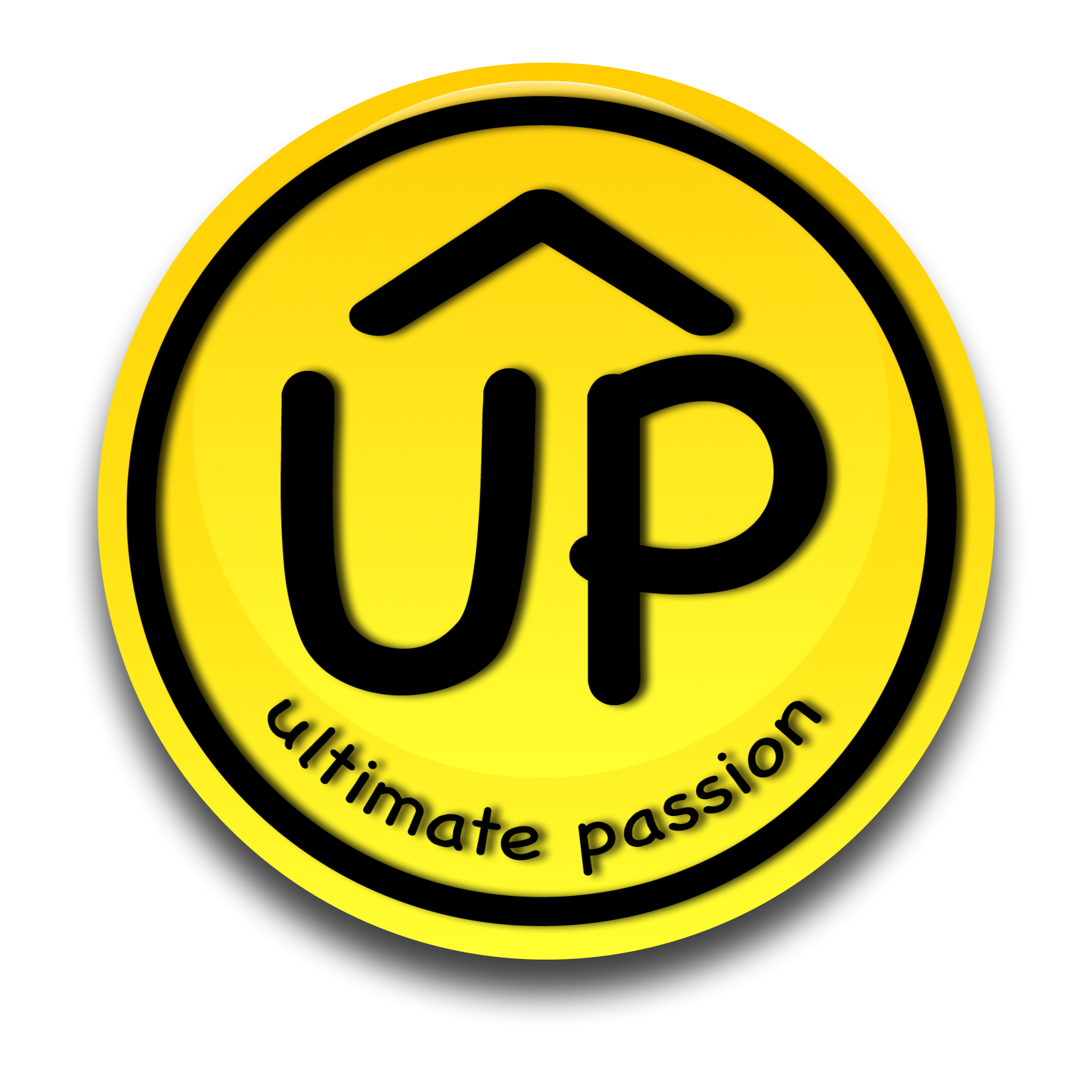 "Ultimate Passion | Lift ""UP"" your lifestyle"